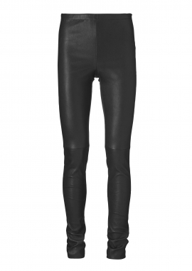 13377 Leggings, black