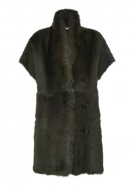 5581 Vest, toscana army