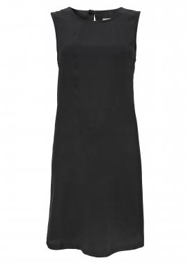 15629 Silk, black