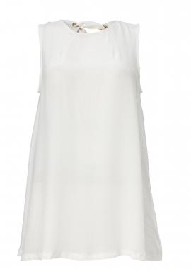 15620 Silk, white