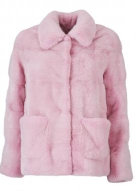 7108 Mink Jacket