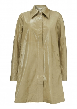 11312 Rain coat, lack
